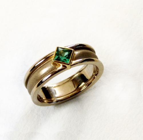 Ring-AU-WgTurmlKaree