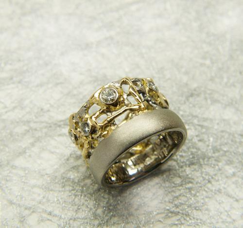 Ring-PD-AU-Mem0,77