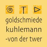 Goldschmiede Kuhlemann-von der Twer